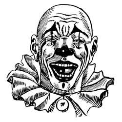 clown5-optimised.jpg